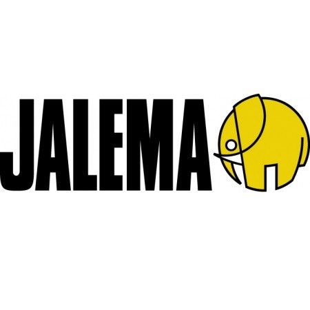 JALEMA Organize-it
