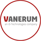 VANERUM i3 Technologies