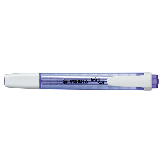 275/55 SWING COOL highlighter Lavender