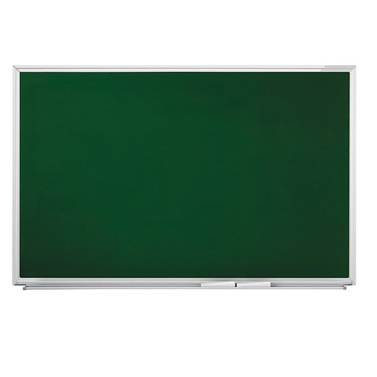 VANERUM SB board 90x120cm , Green Board