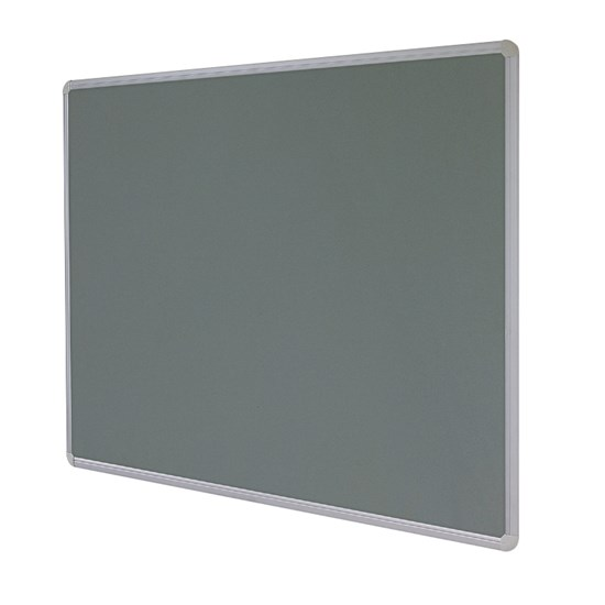 VANERUM SB 60X90cm Pin board Grey