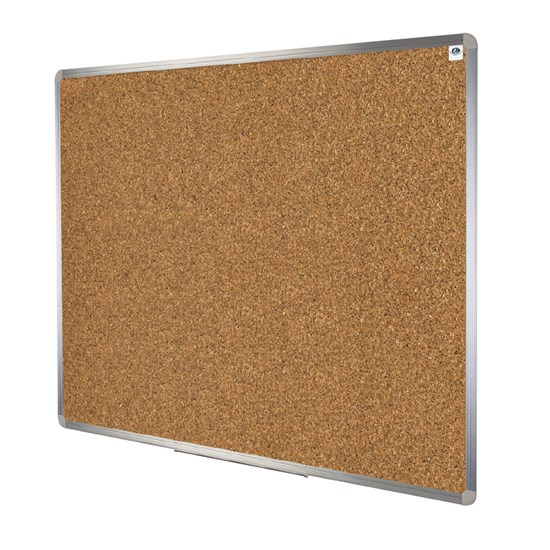 VANERUM SB cork  board 120 x200cm