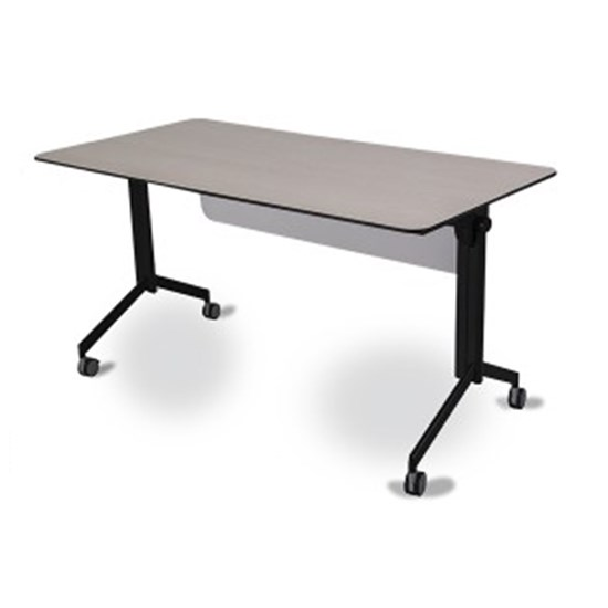 VANERUM OPTI FOLDING TABLE VE84KT/46381D101