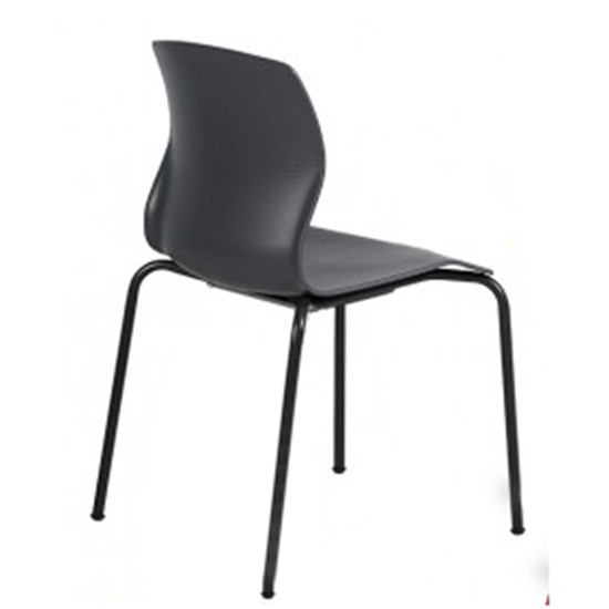 VANERUM SEED Chair SIT