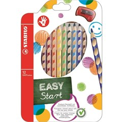 332/12 EASYcolors right 12pcs wallet