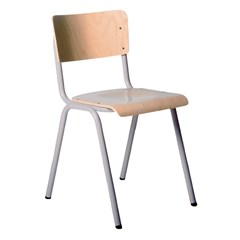 VANERUM DELTA Chair VE151/4G6101
