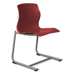 VANERUM SEED Chair SWING VE147SW/4X9400001
