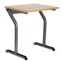 VANERUM VERSA M Pupil Desk 50*70CM