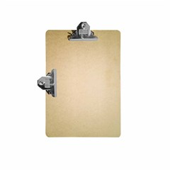 EXTEND Clipboard Mazonite 53x73cm-2 Butterfly Mech