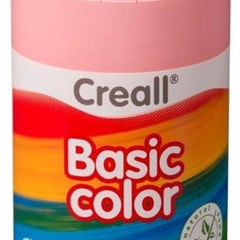 CREALL Gouache Basic 1000ml 23 Pink