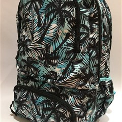 ROCO BP Fashion Teen Boys Hawai Blue 3Zip