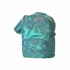 ROCO Sequence Backpack 17 Pearl/Mint 25x20x11cm