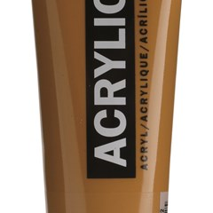 AAC 120ML RAW SIENNA