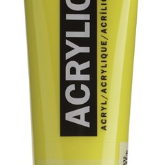 AAC 120ML GREENISH YLW