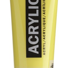 AAC 120ML AZO YLW LEMON
