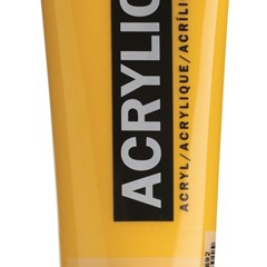 AAC 120ML AZO YELLOW MED