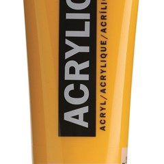 AAC 120ML AZO YELLOW DP